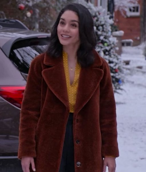 the-knight-before-christmas-shearling-coat