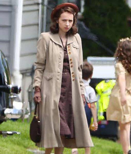 the-plot-against-america-elizabeth-levin-coat