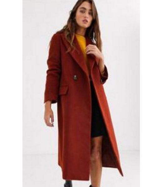 the-turning-kate-coat