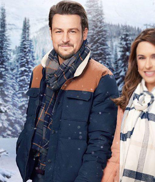 tyler-hynes-winter-in-vail-jacket