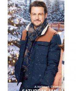 tyler-hynes-winter-in-vail-owen-jacket