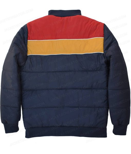 tyler-locke-jacket