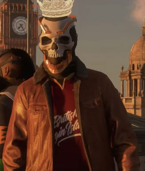 watch-dogs-legion-leather-jacket