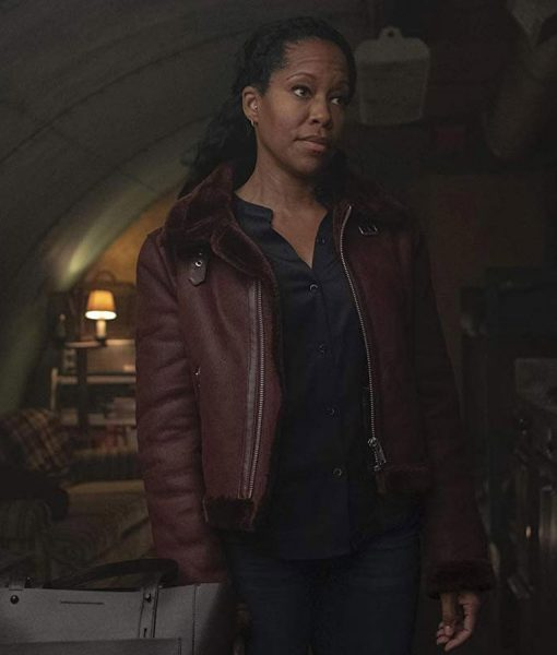 watchmen-angela-abar-leather-jacket