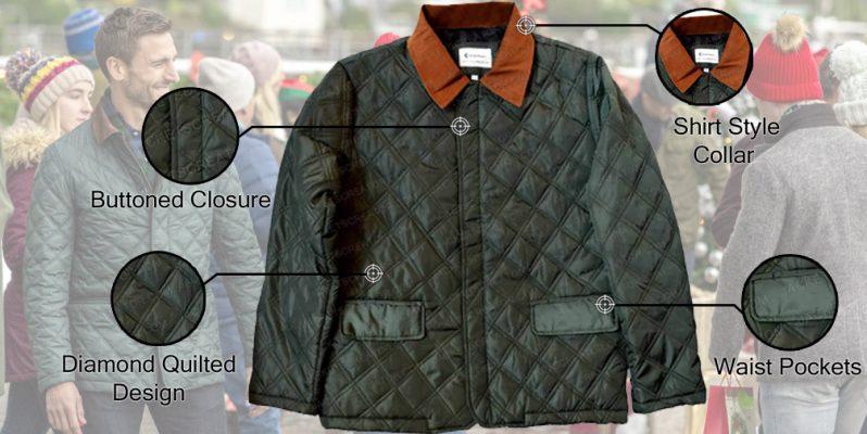 zach-callahan-jacket