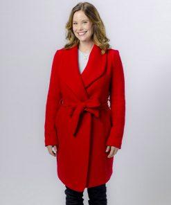 allie-shaw-coat