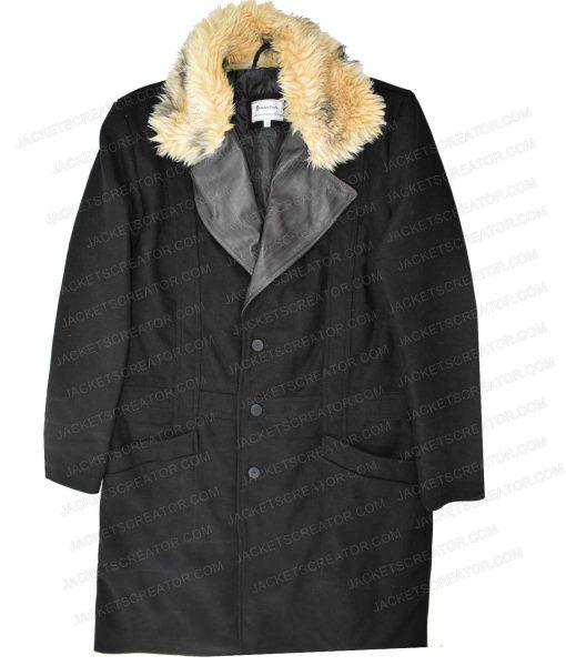 baron-zemo-coat