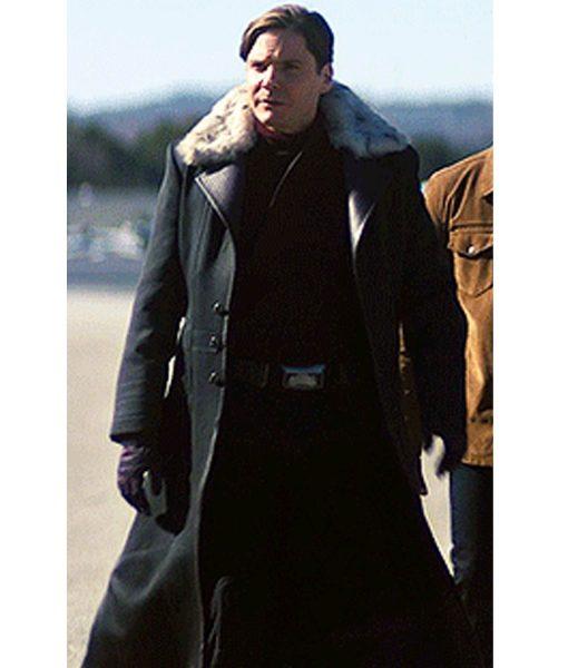baron-zemo-trench-coat
