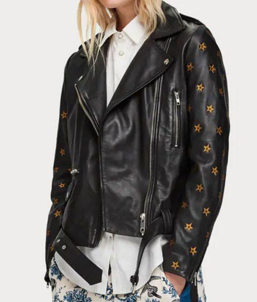 batwoman-nicole-kang-jacket