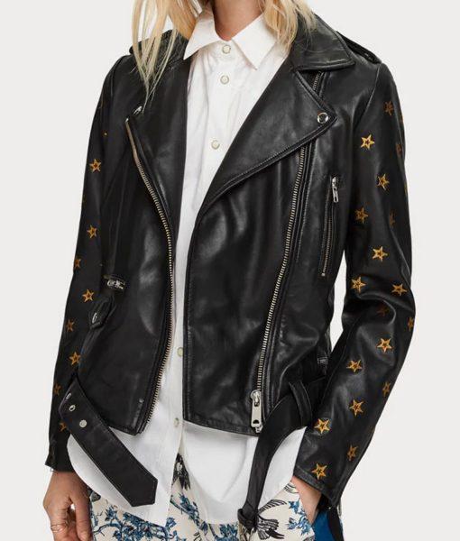 batwoman-nicole-kang-star-jacket