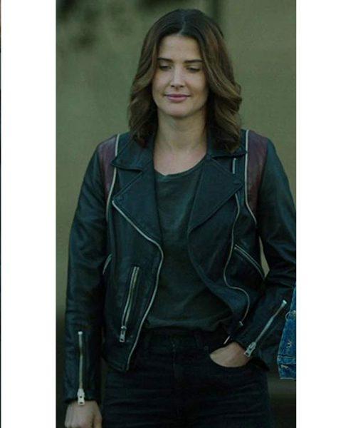 biker-dex-parios-stumptown-leather-jacket