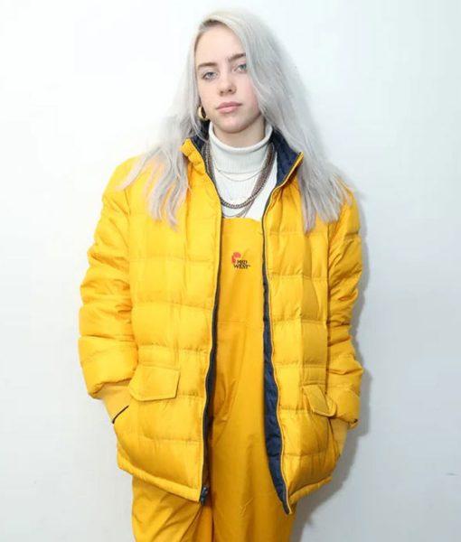 billie-eilish-jacket