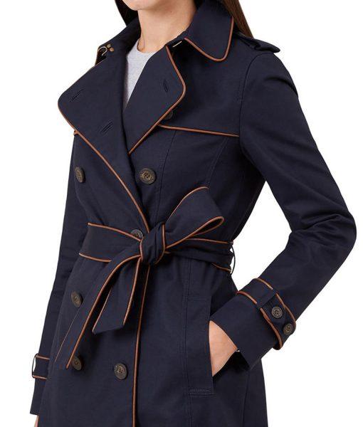 black-lightning-christine-adams-blue-coat