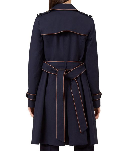 black-lightning-christine-adams-coat