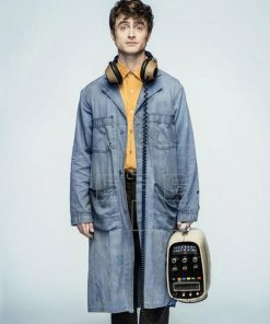 daniel-radcliffe-miracle-workers-coat