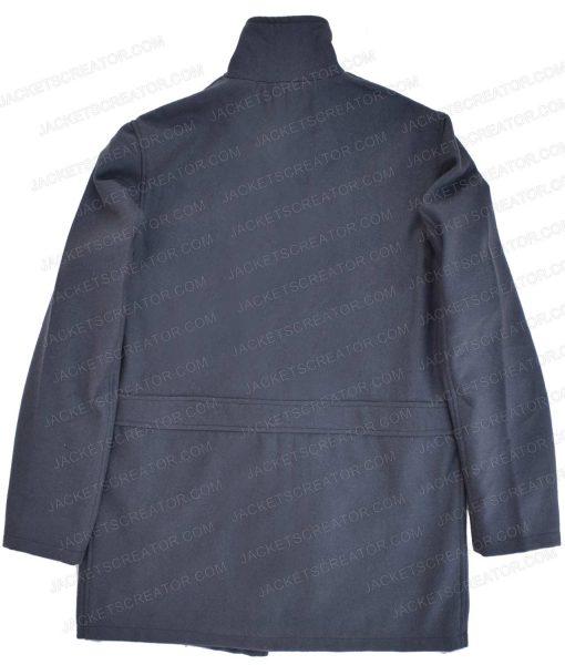 defending-jacob-andy-barber-coat
