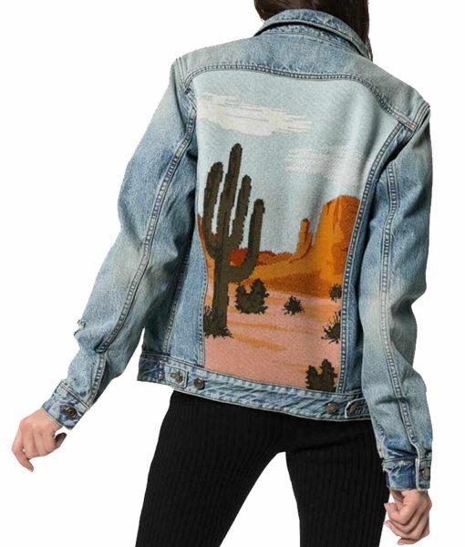 desert-landscape-jacket