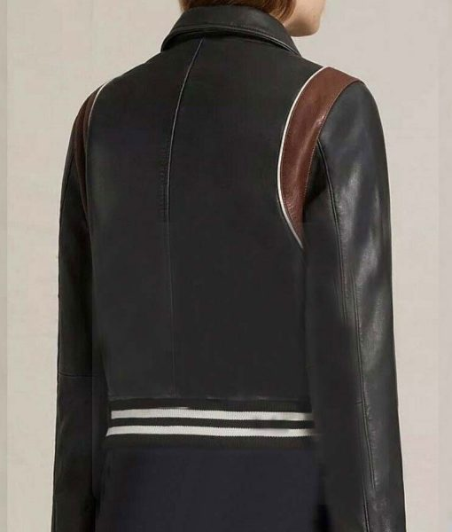 dex-parios-stumptown-biker-jacket