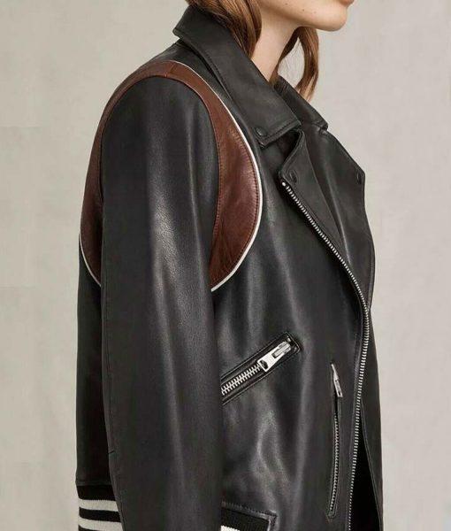 dex-parios-stumptown-biker-leather-jacket