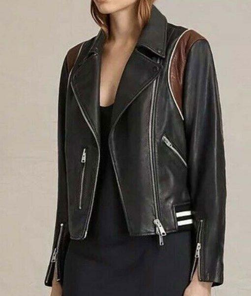 dex-parios-stumptown-leather-jacket