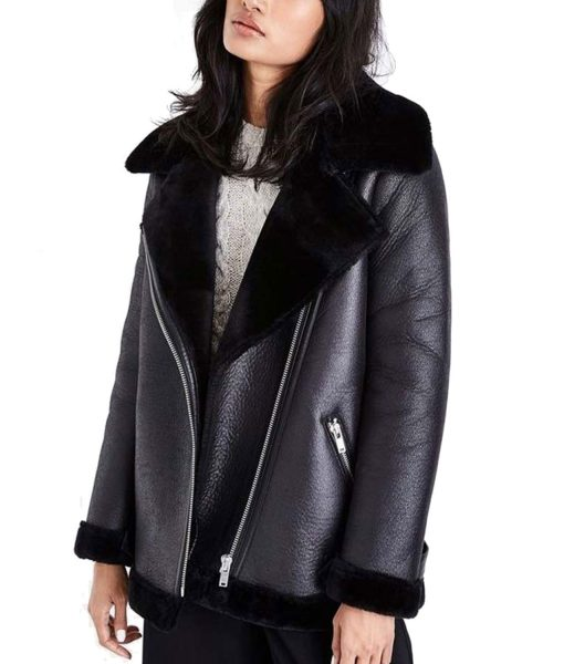 dodge-leather-jacket