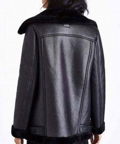 dodge-shearling-jacket