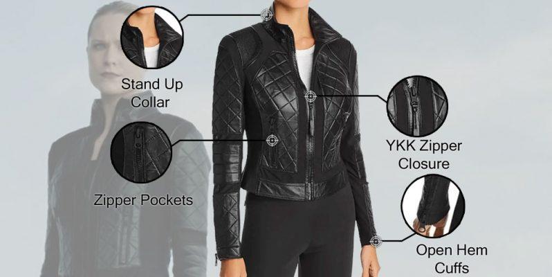 dolores-abernathy-leather-jacket