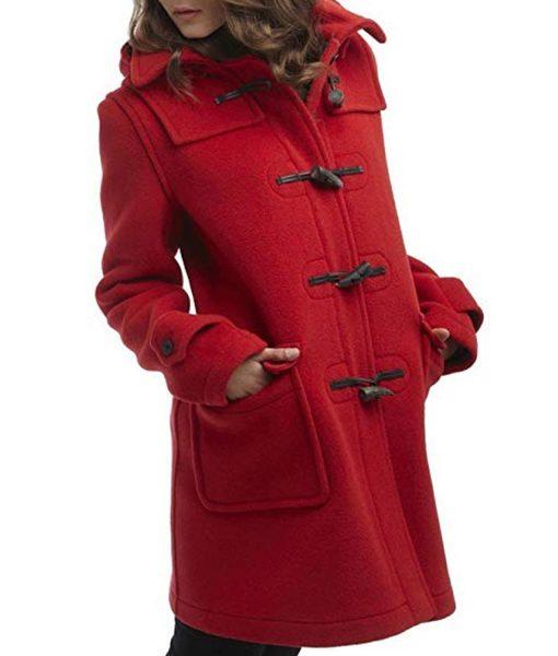 duffle-red-coat