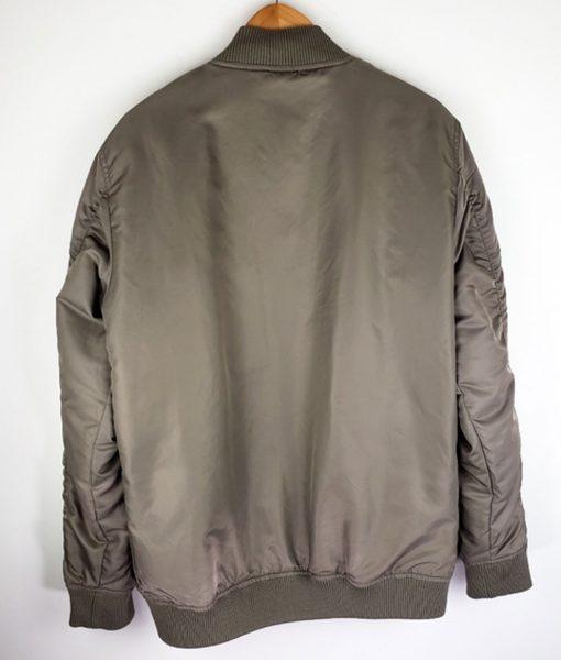 energy-monster-varsity-bomber-jacket