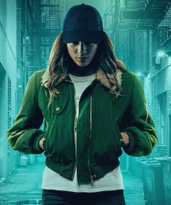 hannah-johnkamen-the-stranger-jacket