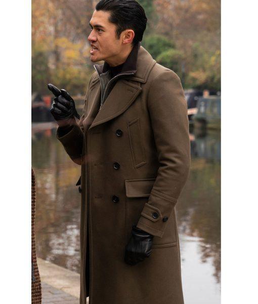 henry-golding-the-gentlemen-coat