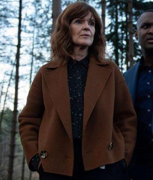 johanna-griffin-the-stranger-jacket