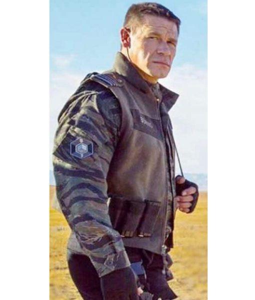 john-cena-fast-furious-9-vest