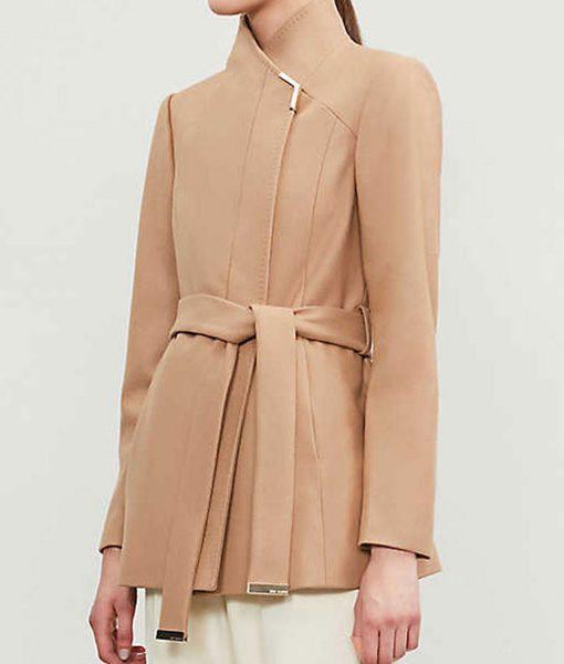 kara-danvers-wrap-coat