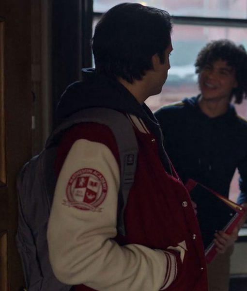 kevin-alves-locke-key-javi-letterman-jacket