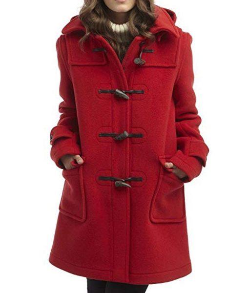 lara-jean-coat