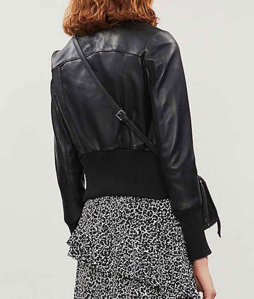 laurel-lance-leather-jacket