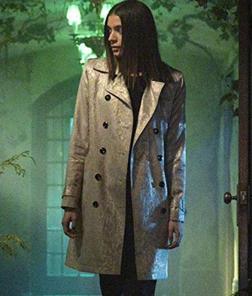 locke-and-key-dodge-coat