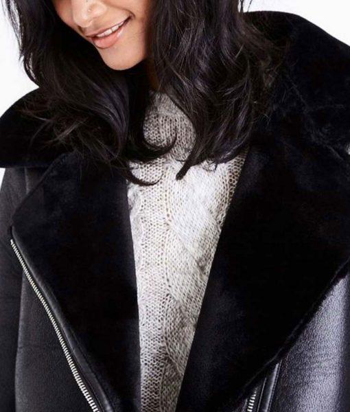 locke-key-echo-shearling-jacket
