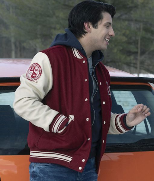 locke-key-javi-jacket