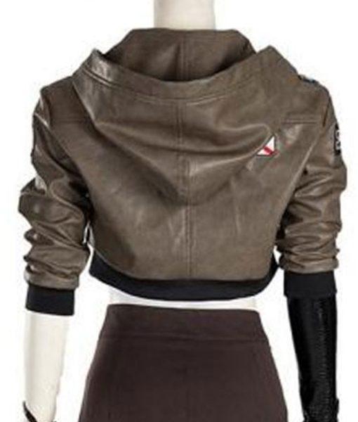 love-death-robots-sonnie-jacket-hoodie