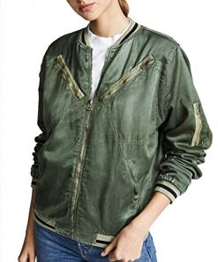 love-quinn-jacket