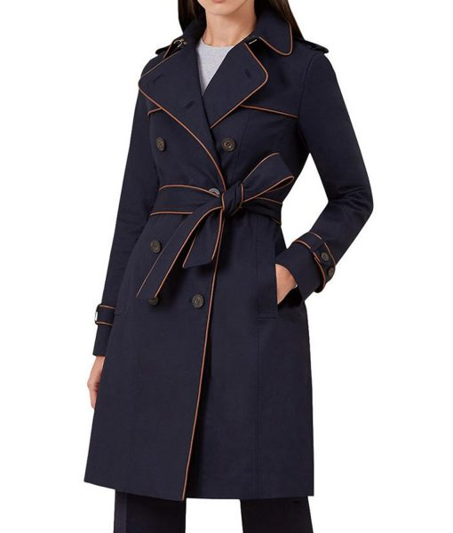 lynn-pierce-blue-coat