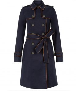 lynn-pierce-blue-coat