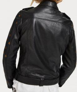 mary-hamilton-jacket