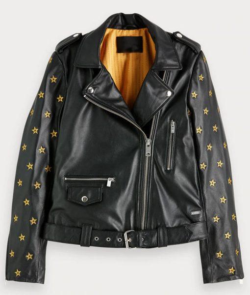 mary-hamilton-leather-jacket