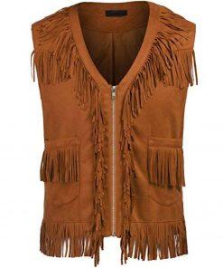 mens-cowboy-vest