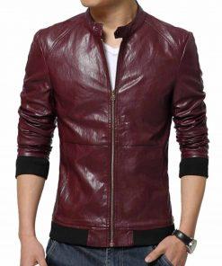 mens-slim-fit-casual-bomber-jacket