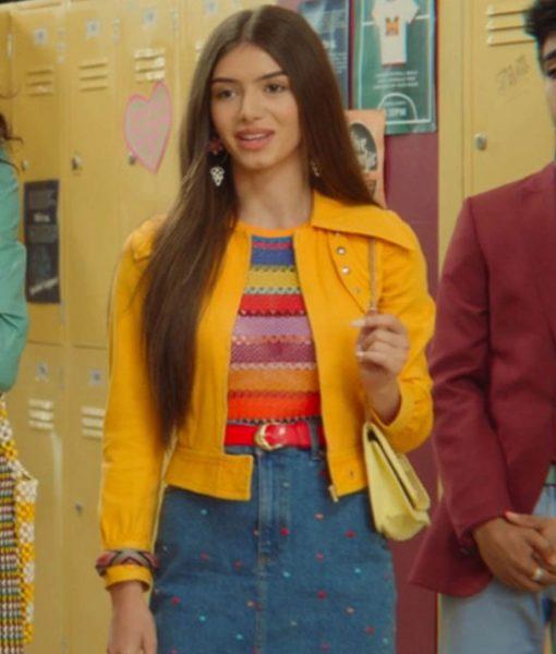 mimi-keene-sex-education-jacket
