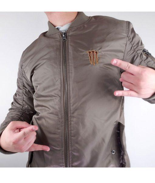 monster-bomber-jacket